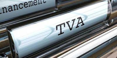 L'application d'une TVA à 20% sur la location