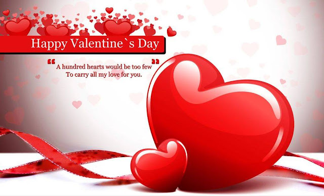 Valentien day ccure messages,valentine day hear felt quotes, picture quotes on valentine day