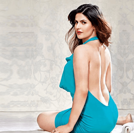 zareen khan hot pics