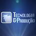 Tecnologia e Produção