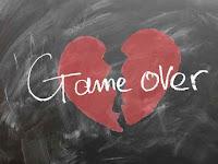 Bisakah Kita Melupakan Mantan Kekasih, Bagaimana Caranya?