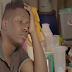 Download || Rayvanny - Chuma Ulete || Video
