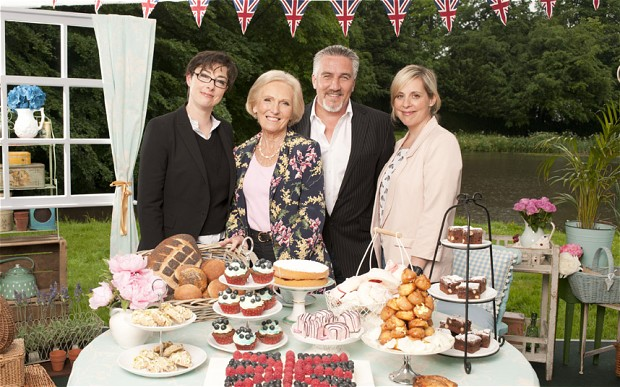 http://www.telegraph.co.uk/culture/tvandradio/9844086/The-Great-British-Bake-Off-proves-it-has-the-recipe-for-success-as-show-goes-global.html
