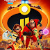 Review Film Incredibles 2 : Drama Keluarga ala Superhero