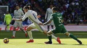 اون لاين مشاهدة مباراة ريال مدريد وليجانيس بث مباشر 21-2-2018 الدوري الاسباني اليوم بدون تقطيع