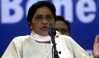 racist-bjp-wins-election-by-adopting-gimmicks-mayawati