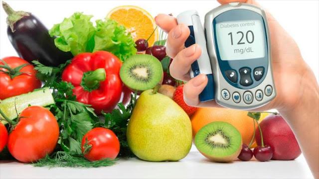 """¿Cuáles son los """"alimentos medicinales"""" contra la diabetes tipo1?"""