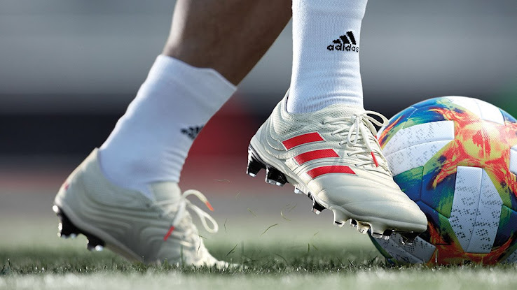 Adidas Copa 19 Boots Launched - Footy Headlines 16127686e