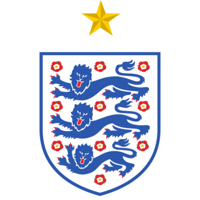 Recent Complete List of EnglandFixtures and results