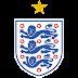 England National Football Team Roster 2018/2019