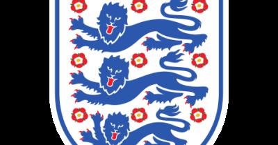 Skuad Timnas Sepakbola Inggris 2019/2020 - Idezia