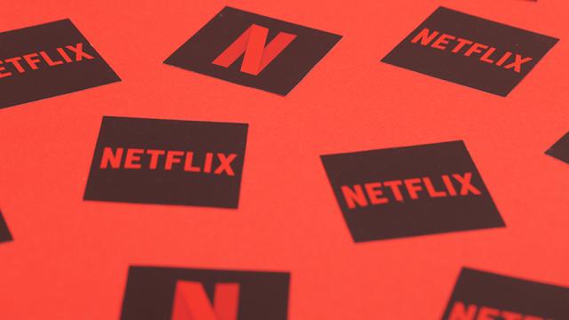 Netflix sacará su primera revista impresa en busca de la conquista total de los Emmy