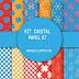 Kit sctrap digital papel 07 freebie