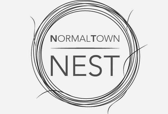 NormalTown Nest