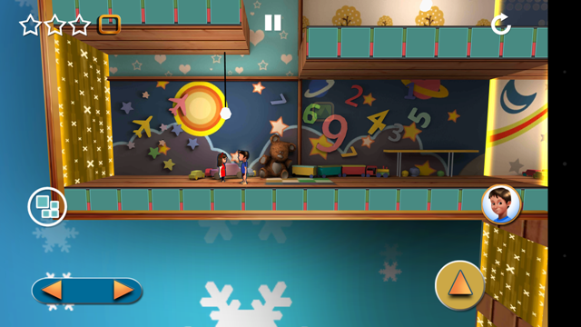 6 Juegos Android Para Ninos Gratis Y Offline Viajar Con Ninos Por