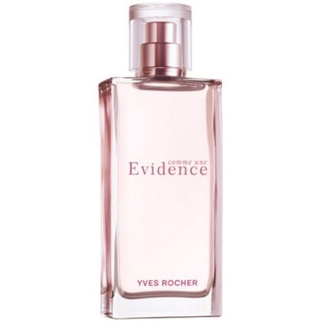 {swypeout} Azzaro Algerie Parfum Femme These Learn Prix Ie2dh9 hdsQrtC