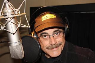Constantino Romero (1947-2013)