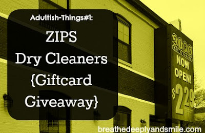 dry-cleaning-zips-dry-cleaners-giveaway1