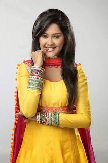 Kanchi Singh HD wallpapers Free Download4.jpg