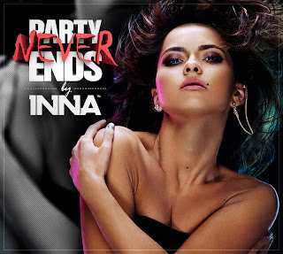 Inna-Party Never Ends