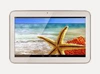 Harga Tablet Advan T3E+ terbaru 2015