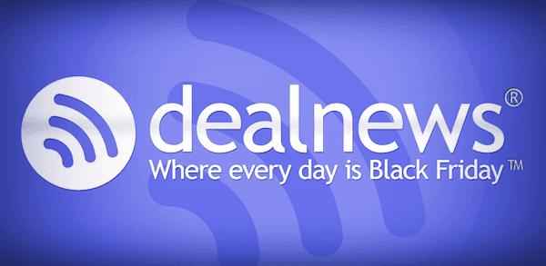 موقع-DealNews-لكوبونات-التخفيض