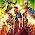 Thor 3 Ragnarok Thor Ragnarok 2017 İndir