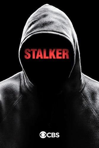 Stalker – Todas as Temporadas Dublado / Legendado (2015)