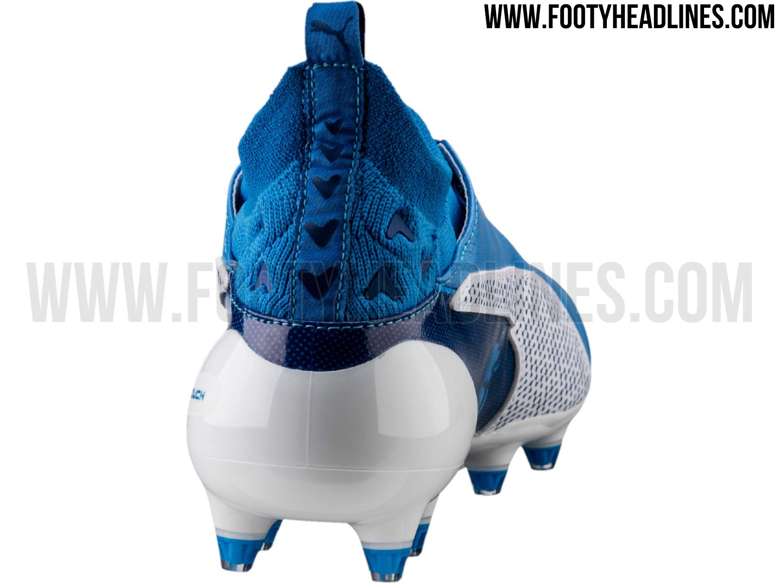 f9c5a22c6a14 puma blue boots on sale   OFF48% Discounts