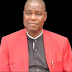 Taraba CAN Chairman, Rev. Ben Ubeh Crushed To Death By Truck