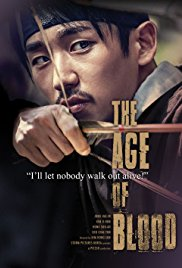 Watch The Age of Blood Online Free 2017 Putlocker