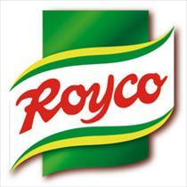 logo royco