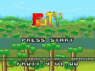 Fruit'Y, les différentes news - Page 2 Fruity_screenshot1