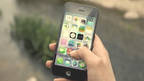 There are five apps that every woman should have - पांच ऐप हैं जो हर महिला के पास होने चाहिए