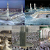 Pengertian Haji dan Umrah Menurut Bahasa dan Syara'