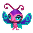Littlest Pet Shop Singles Butterfly (#2740) Pet
