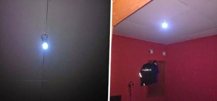 kelebihan lampu Led sebagai pengganti lampu tl