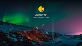 Lightsynth