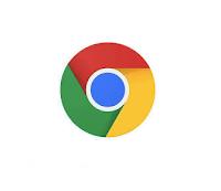 Download Google Chrome 2017 Latest Version