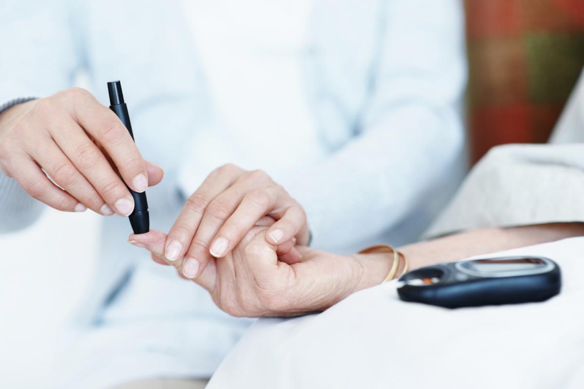 tratamiento permanente para la diabetes tipo 1