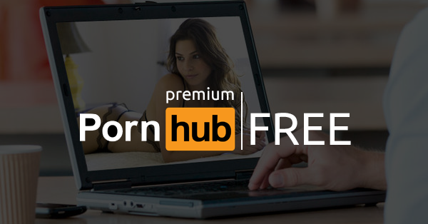 Pornhub is one of the most frequently visited adult websites in the world. In many countries these days, curfew is in place to prevent  the spread of the coronary virus. In support of this, they have attempted to implement the Stay at Home concept. To encourage you, the Elder website will give all users free access to Pornhub Premium for the next month.