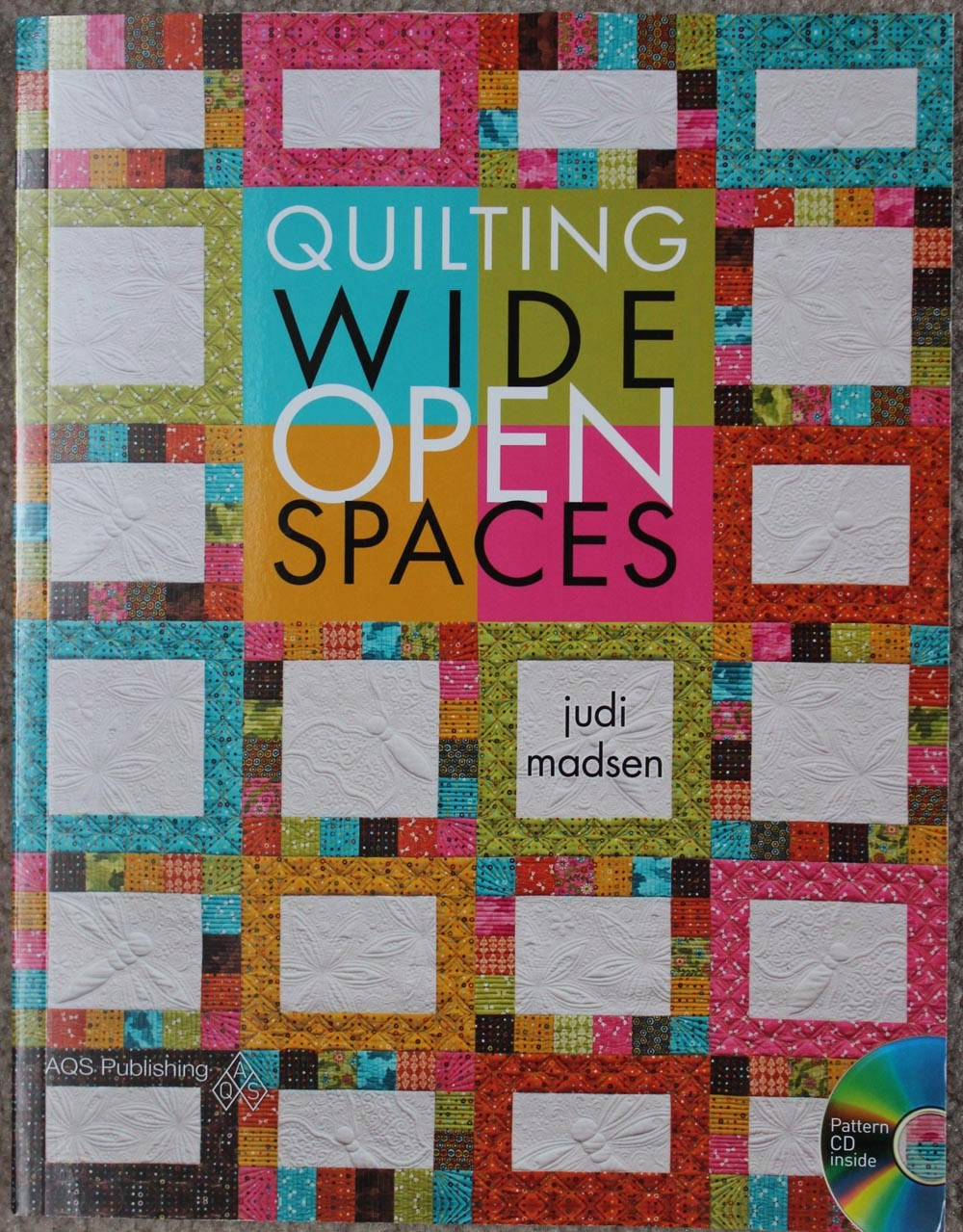 http://www.amazon.com/dp/160460106X?tag=quiltfab-20&camp=0&creative=0&linkCode=as1&creativeASIN=160460106X&adid=0679W1NRR0BC6RKJJDP2