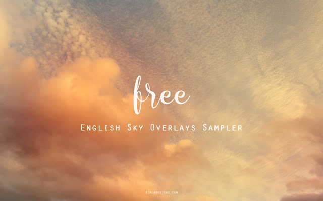 https://4.bp.blogspot.com/-CpP9N-Z3iPY/WY7g8pLUJvI/AAAAAAAADEA/UD1qIgInX_gtosZhz9P547L-iqueeEzrQCLcBGAs/s640/Kimla-Free-English-Sky-Overlays-Sampler.jpg