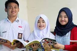 Lowongan Kerja Lampung Yuve Bimbel