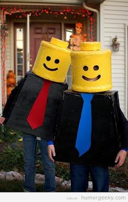 disfraz_lego_niños