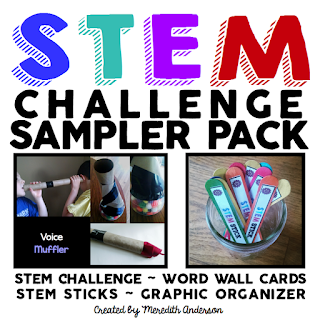 https://www.teacherspayteachers.com/Product/STEM-Sampler-Pack-2220744?aref=lqtql6rh