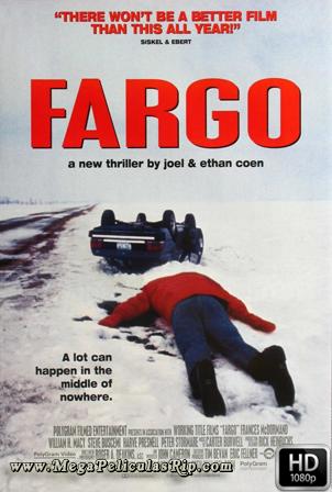 Fargo 1080p Latino