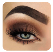 Makeup Designs APK