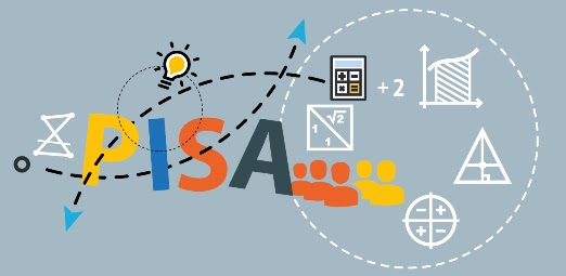 What can maths teachers learn from PISA?