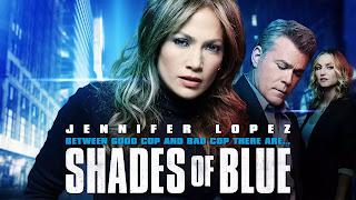 Shades of Blue – Segredos Policiais ás 22:15 na RecordTv
